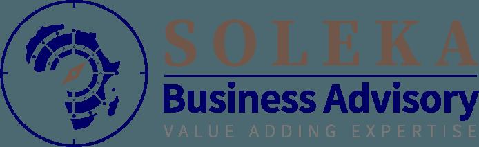 Soleka Business Advisory